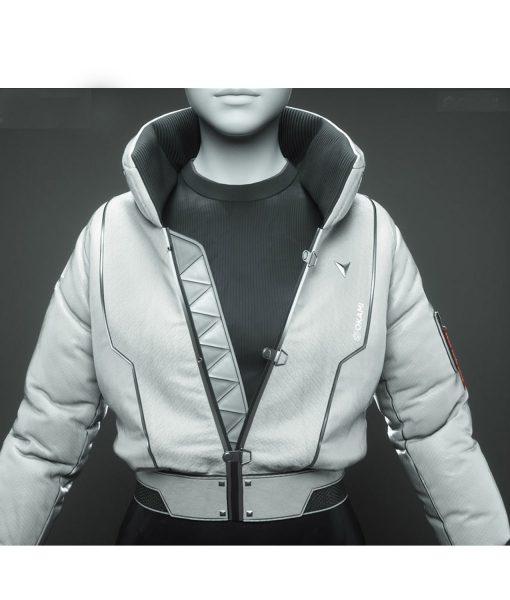 cyberpunk-poser-white-jacket