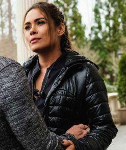 daniella-alonso-dynasty-puffer-jacket