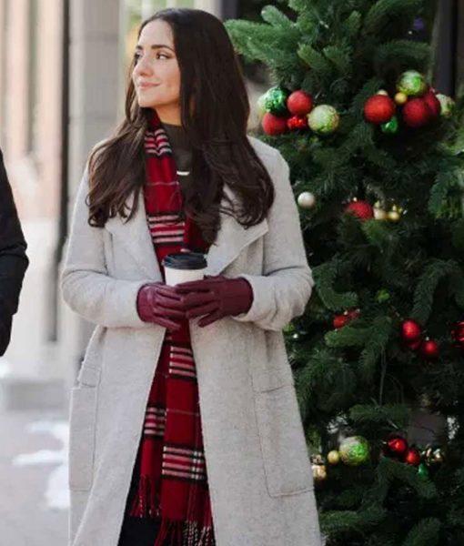 dashing-home-for-christmas-coat