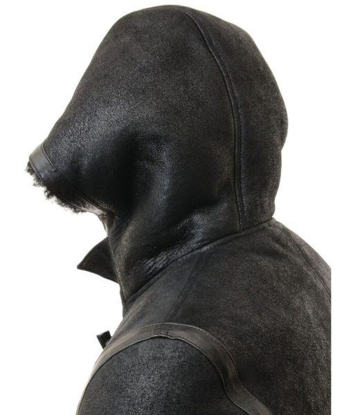duffle-shearling-coat