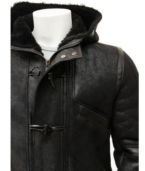 duffle-shearling-coat-with-hood