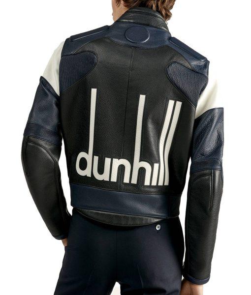 dunhill-jacket