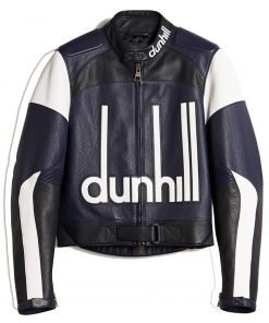 dunhill-leather-jacket