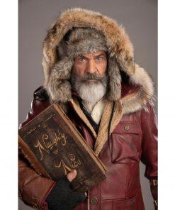 fatman-mel-gibson-leather-jacket