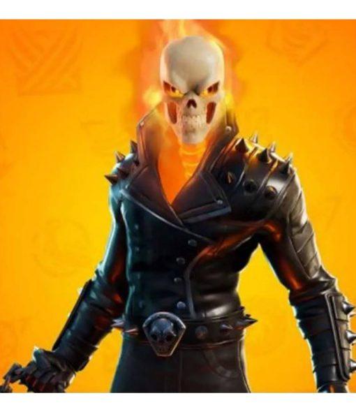 fortnite-chapter-2-season-4-ghost-rider-jacket