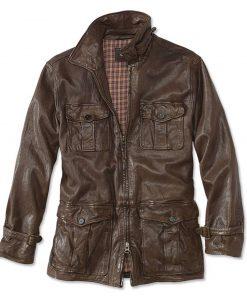fulton-leather-riding-jacket
