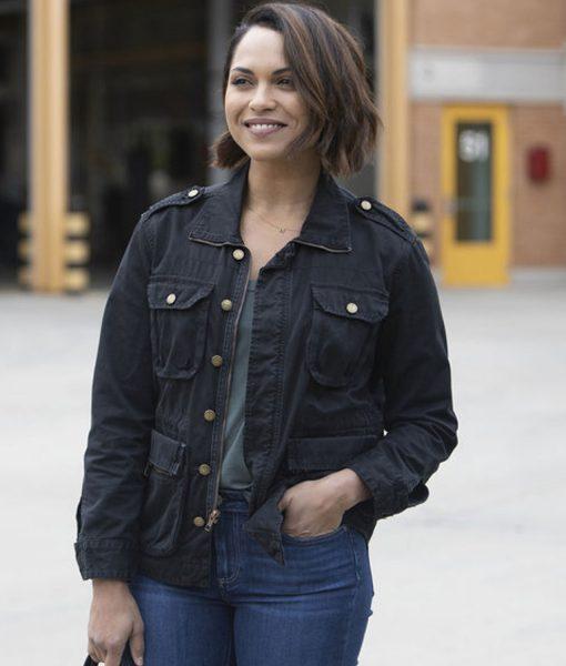 gabriela-dawson-jacket