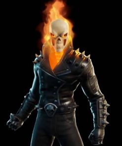 ghost-rider-cup-jacket