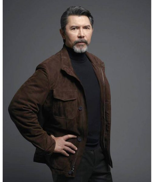 gil-arroyo-jacket