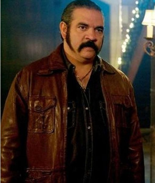 hemky-madera-leather-jacket