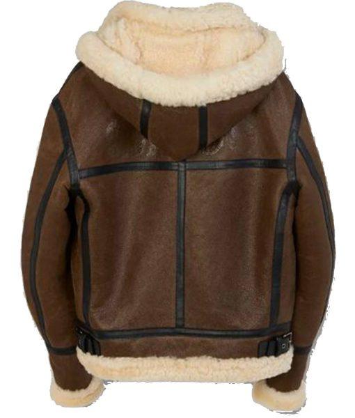 i-hate-suzie-billie-piper-shearling-jacket