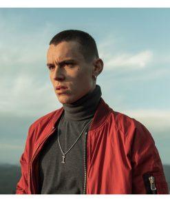 iago-bomber-jacket
