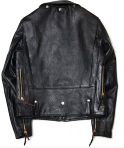 j-24-leather-jacket