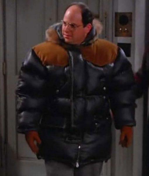 jason-alexander-puffer-jacket