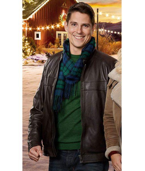joe-peterson-leather-jacket