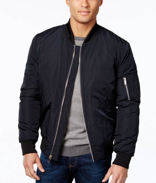 kearney-bomber-jacket