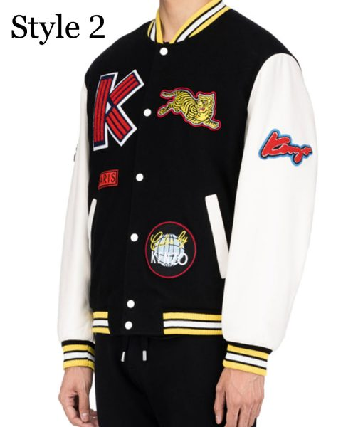 kenzo-black-jacket