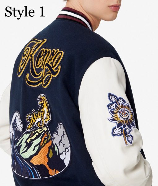 kenzo-bomber-jacket