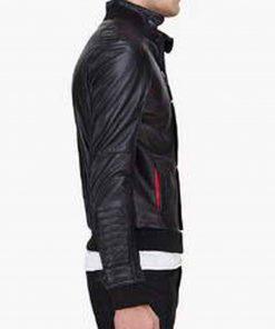 kid-cudi-champ-jacket
