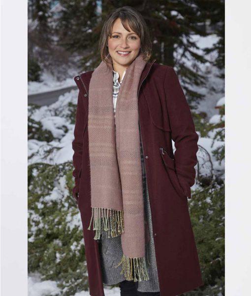 love-in-winterland-ally-coat