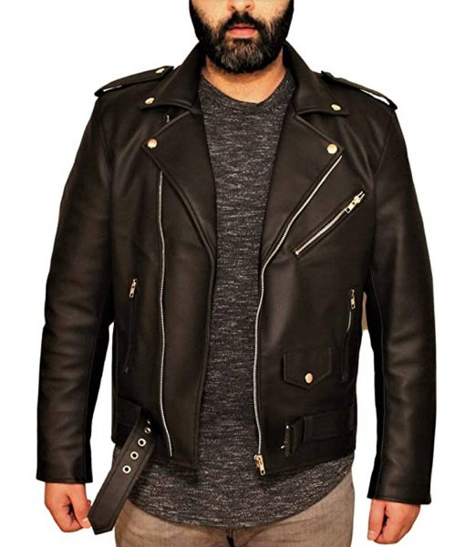 lucas-lee-leather-jacket