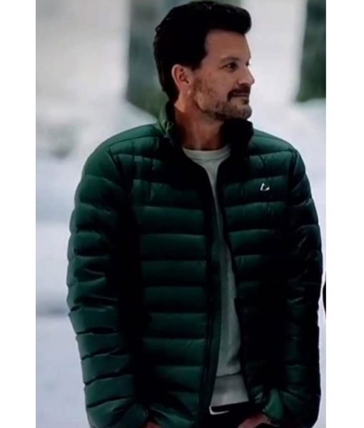 mark-deklin-puffer-jacket