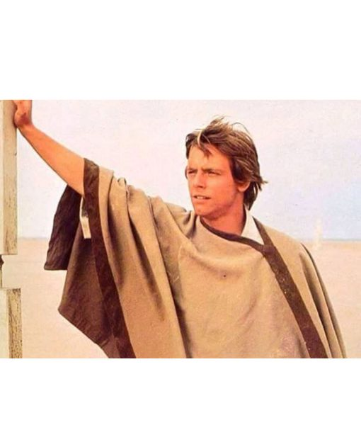 mark-hamill-star-wars-a-new-hope-poncho