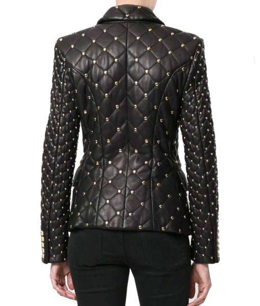 mary-cosby-jacket