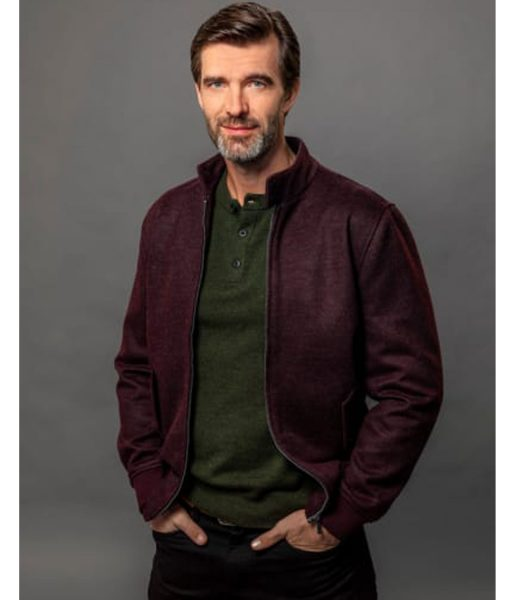matthew-anderson-jacket