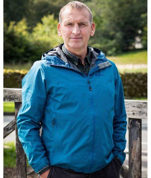 maurice-scott-jacket