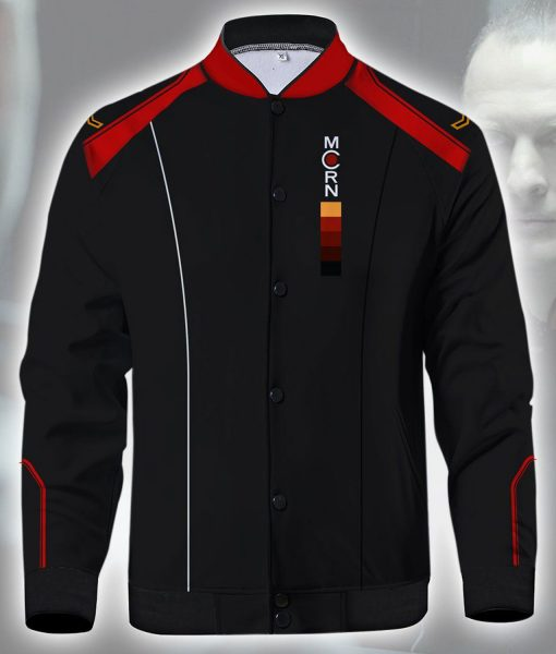 mcrn-jacket