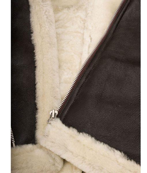 mens-biker-brown-shearling-jacket
