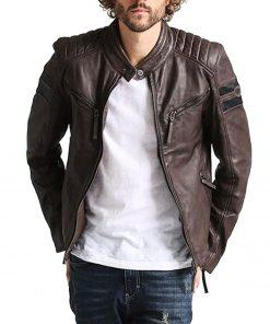 mens-cafe-race-leather-jacket
