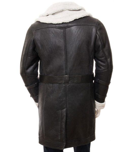 mens-dark-shearling-leather-coat