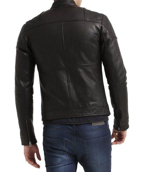 mens-leather-biker-jacket