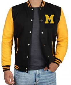 mens-letterman-jacket