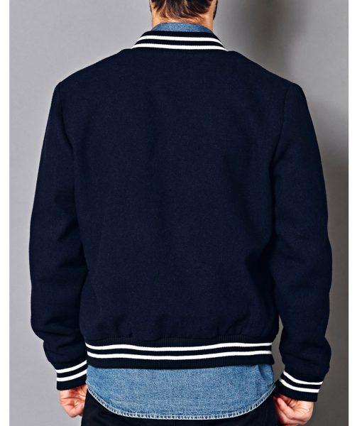 mens-navy-jacket
