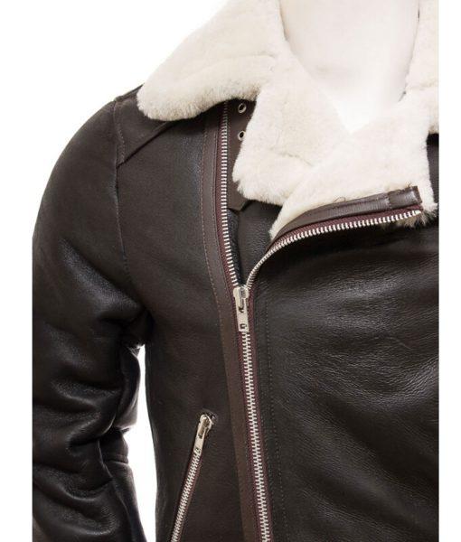 mens-shearling-biker-jacket