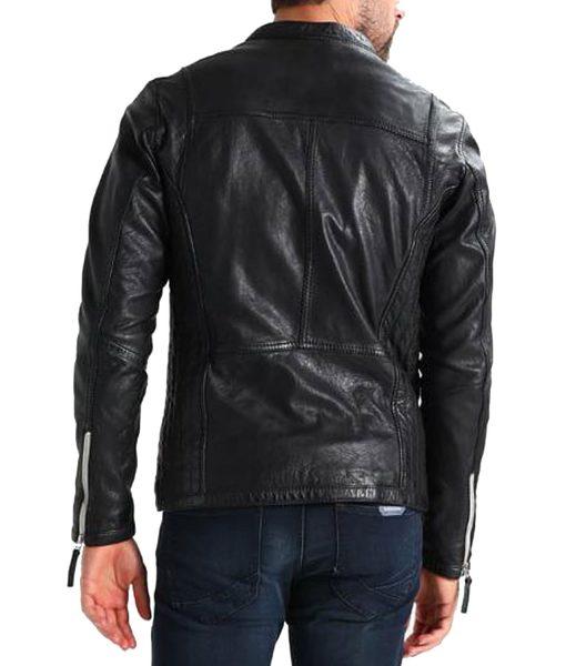 mens-white-zipper-jacket