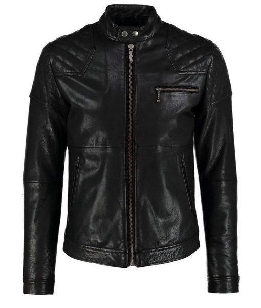 mens-zipper-pockets-jacket