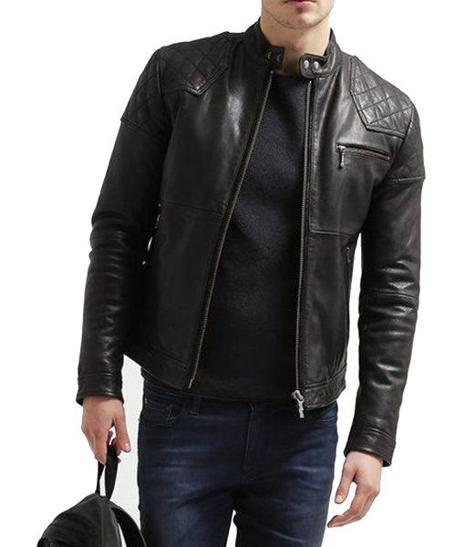 mens-zipper-pockets-leather-jacket