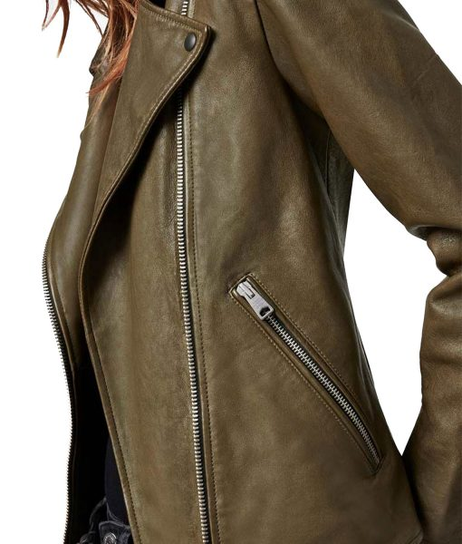 monsterland-roberta-colindrez-leather-jacket
