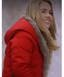 natalie-hall-midnight-at-the-magnolia-red-coat