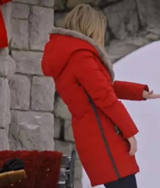 natalie-hall-red-coat