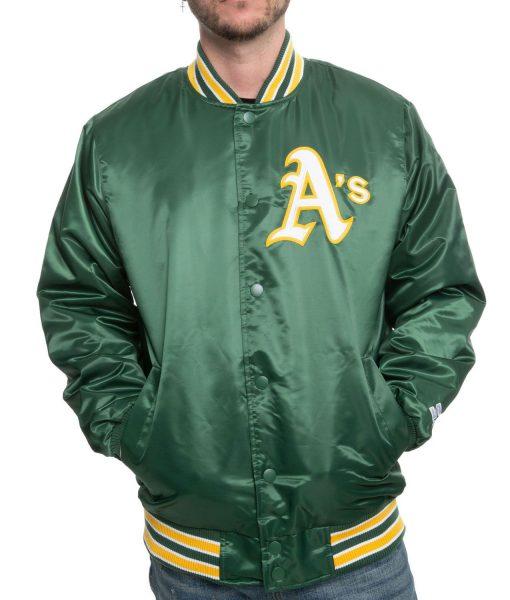 oakland-as-starter-jacket