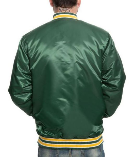 oakland-jacket