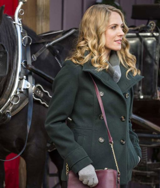 on-the-twelfth-day-of-christmas-brooke-nevin-peacoat