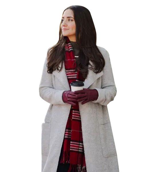 paniz-zade-coat