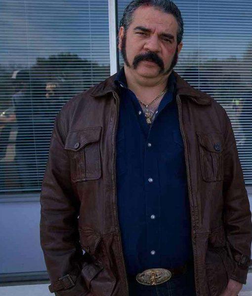 pote-galvez-leather-jacket