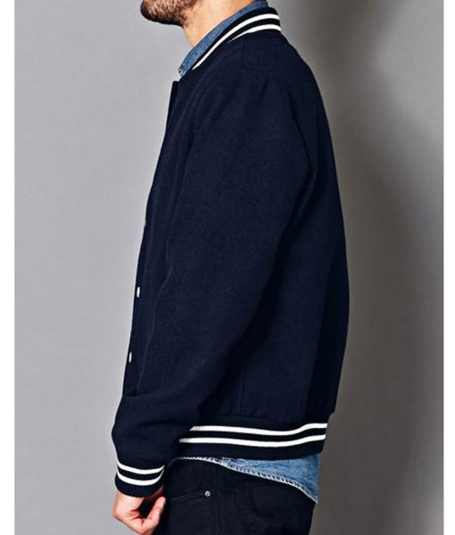 prep-school-jacket